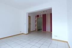 Wohnzimmer SG Waldhof 2