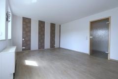 Schlafzimmer SG Waldhof 2