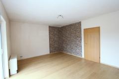 Wohnzimmer EG 3 Waldhof 2