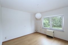 Schlafzimmer EG 3 Waldhof 2