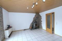 Wohnzimmer OG Waldhof 2