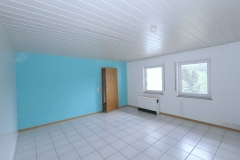 Schlafzimmer OG Waldhof 2