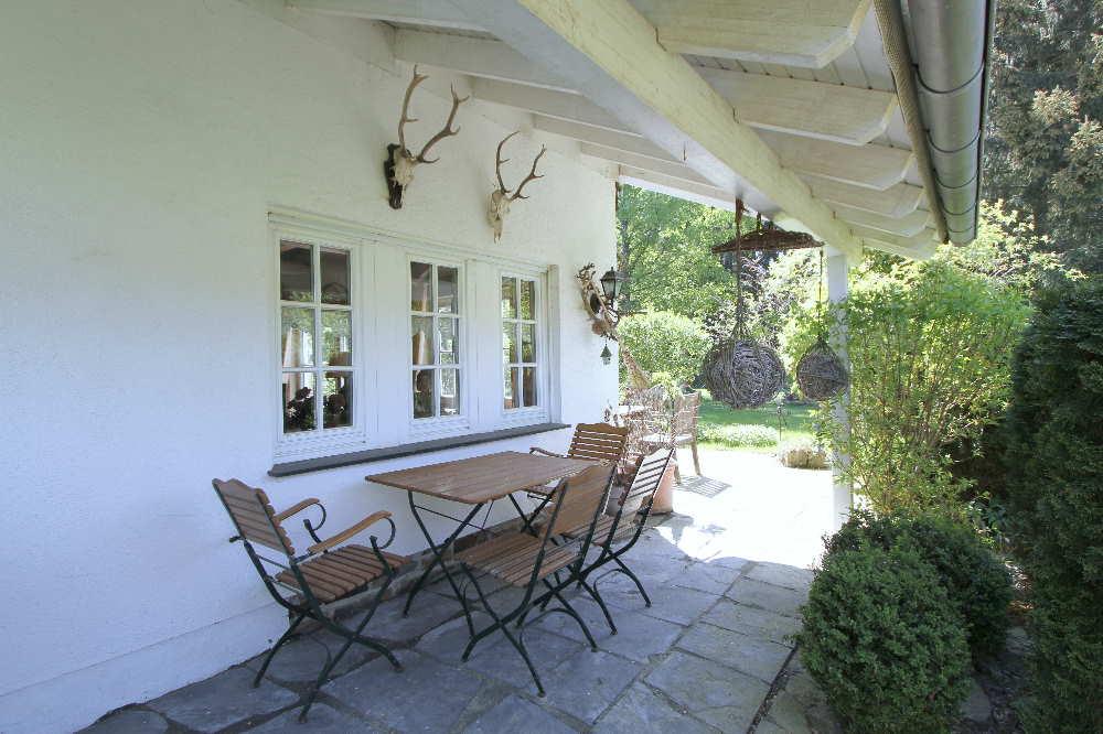Landhaus Traum Exklusives Stilvoll Umgebautes Historisches